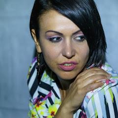 Rubina Anzillotta