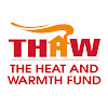 The Heat and Warmth Fund - THAW