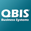 QBIS Business Systems
