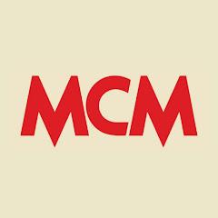 MCM la chaîne