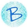 Astrologie cu Bristena