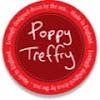 Poppy Treffry