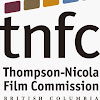 Thompson-Nicola Film Commission