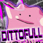 DittoFull