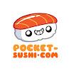 Pocket Sushi