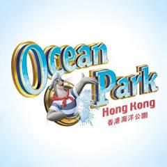 HKOceanPark