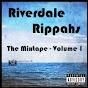 TheRiverdaleRippahs