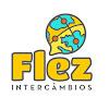Flez Intercâmbios - Estudar Medicina Na Argentina