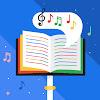 Itapetinga Repórter
