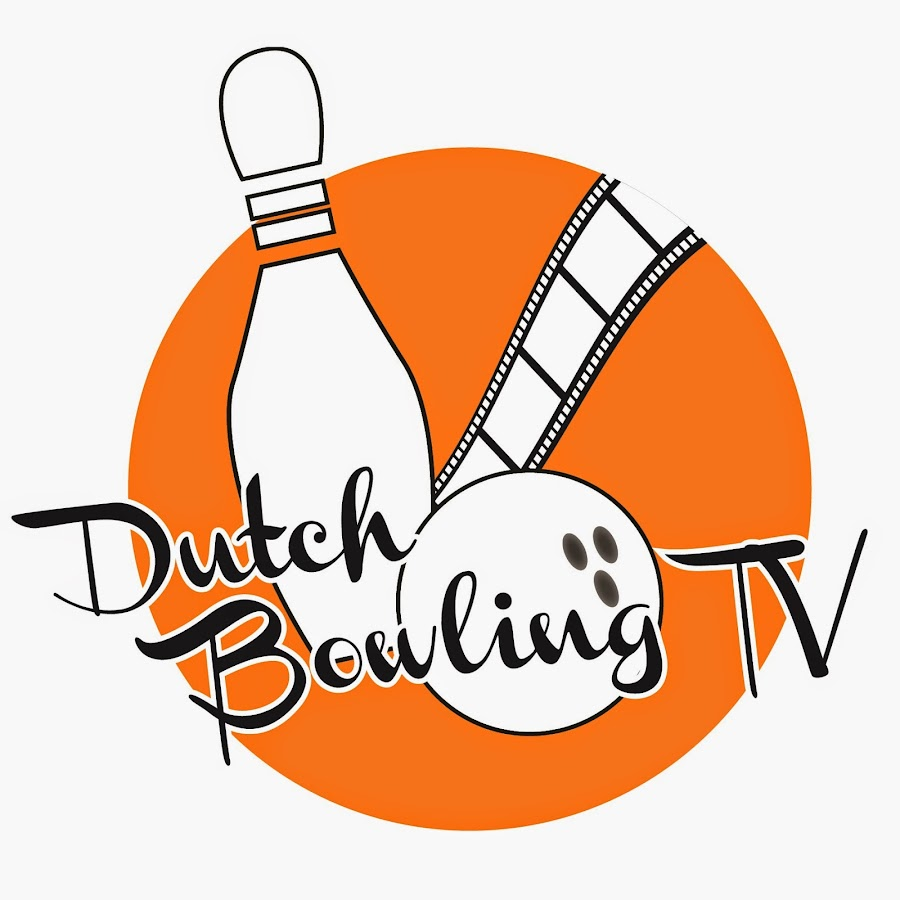 Dutch Bowling Tv Youtube