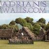 Adrians Walls