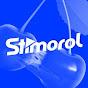 Stimorol Gum