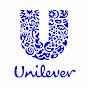 Unilever Careers ANZ