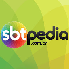 SBTpedia