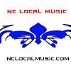 NCLocalMusic