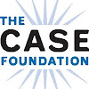 casefoundation