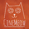 Cine Meow
