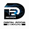 Digital Room Records