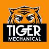 Tiger Mechanical Services LLC