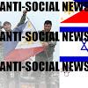 Anti-Social News