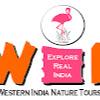 WesternIndiaNatureTours