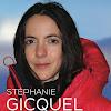 Stéphanie Gicquel