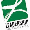 LeadershipMorganHill
