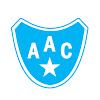 Argentino Atletico Club Las Parejas