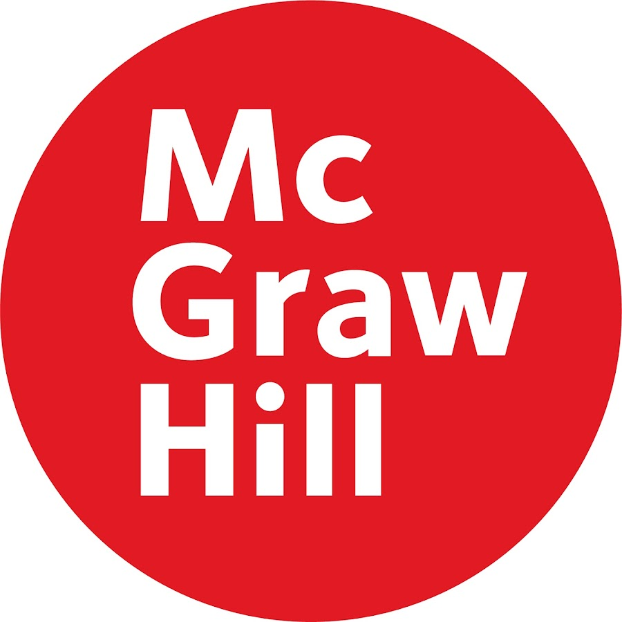 McGraw-Hill Higher Education - YouTube