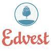 Edvest, Wisconsin's College Savings Plan