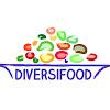 DIVERSIFOOD Project