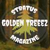 Golden Treeez