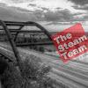 The Steam Team Carpet Cleaning Austin