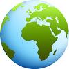 Moss Travel Media