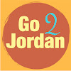 Go2Jordan.INFO - Jordan Travel Tips