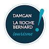 Damgan La Roche Bernard Tourisme