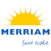 City of Merriam Kansas