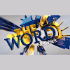The Word Network