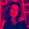 Наталия Власова: официальный канал