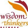 WisdomThinkers