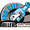 Fog City Rollers