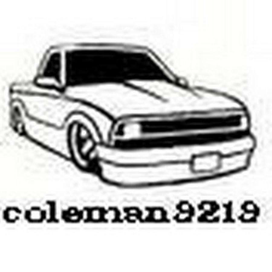 coleman9219