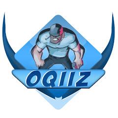 oQiiz