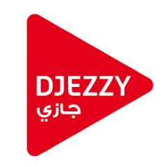 Djezzy