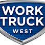 WorkTruckWest