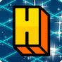 HabboHotelFrance