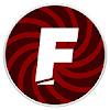 Fluctibus Fludd