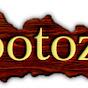 botozil