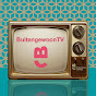 BuitengewoonTV
