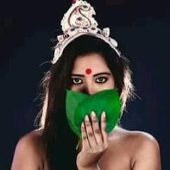 Sujon Kumar Roy